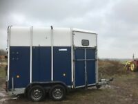 IFOR WILLIAMS 510 DELUXE