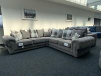 Ex display fast delivery sale price only £699