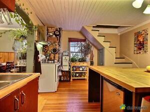 145 000$ - Maison 2 étages à vendre à Upton Saint-Hyacinthe Québec image 6