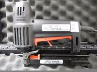 Maestri ME-3G Professional Staple Gun