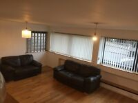 Beautiful 2 Bed City Centre Flat: Recently upgraded, new beds, new carpet, amazing location.