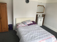 Double Room in Charminster To Let £425 pcm ***ALL BILLS INCLUDED***