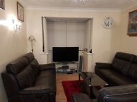 Refurbished 4 bedroom property for rent in Southampton City Centre