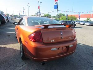 2006 Pontiac Pursuit GT | FRESH TRADE | POWER ROOF London Ontario image 5