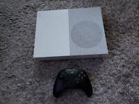 XBOX ONE S 1TB DIGITAL EDITION