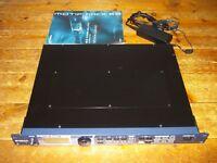Yamaha Motif Rack ES synthesiser sound module