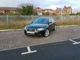 Audi a3 2.0t s line quattro fas/h like bmw mercedes vw seat gti