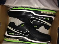mylzl Air max in Manchester | Men\'s Trainers For Sale - Gumtree