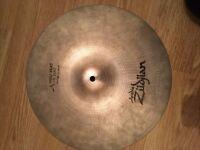 ** Zildjian Cymbals for Sale **