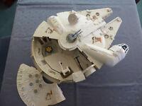 STAR WARS VINTAGE COLLECTION 1983