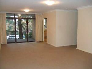 Value Room Rent ! 10 Mins to City, Neutral Bay Cremorne North Sydney Area Preview
