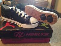 Heelys - Skate Shoe