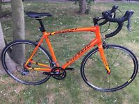Specialized Allez 2015 Road Bike 58Cm Immaculate Condition