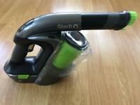 G Tech Handheld Vacuum Cleaner