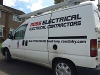Electrician Napit Registered