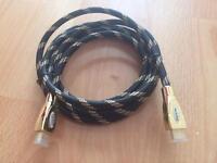 3M HDMI Cable