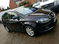2009 Seat Altea XL 1.9 TDI - 3 Months Warranty