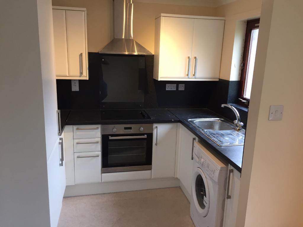 d56ea66434 1 bedroom flat for rent in Aberdeen.