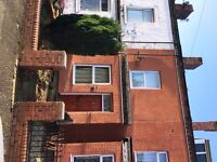 Large Four Bedroomed House Close to Town Centre - Available for Immediate Occupation