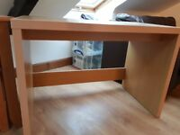 Computer Desk / TV stand / table
