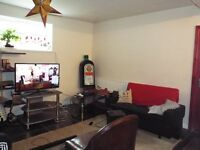 3-4 Bedroom Property close to NTU & City Centre - North Sherwood Street