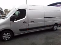 MAN AND VAN IN STREATHAM,CROYDON AND LONDON (REMOVAL HOUSE,OFFICE)
