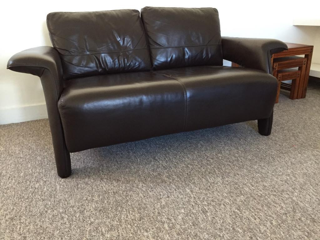 Dfs Leather Sofas 2 Seater Refil Sofa