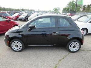 2015 Fiat 500 Pop London Ontario image 3