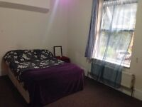 02-Room Rent for some For Muslim /Asian Bangladeshi- Females or Couple or Professional