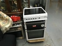 FLAVEL MILANO E60 ELECTRIC COOKER (DELIVERY AVAILABLE)