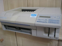 Epson EPL 7100 Laser Printer