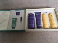 Champneys beauty gift set BNIB