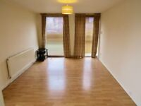 A two double bedroom ground floor flat in Stanford Court Friern Barnet Road N11 3ea