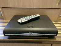 Sky+ HD Box 500 GB