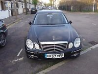 Abs, alloy wheels,,cruise control, electric windows,tinted windows, carbon boot spoiler!