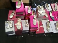 Shoe Bundle All sizes & styles