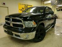 2014 Ram 1500 SLT Annual Clearance Sale! Windsor Region Ontario Preview