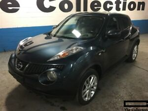 2013 Nissan Juke SV / CVT / Blue-tooth / Alloy Wheels