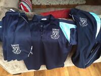KHS PE kit