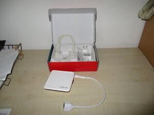 Voz premium oficina vodafone ebay for Telefono oficina vodafone