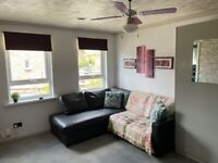 Studio Flat in Helm close ng6 Fully Furnished Great Location 1 bedroom studio flat Nottingham