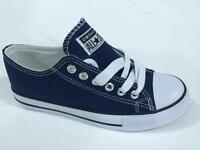 Ladies All star converse pumps for sale...