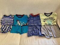 Boys Aged 6 Clothes Bundle