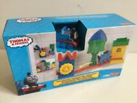 Fisher price Thomas the tank engine bath toy