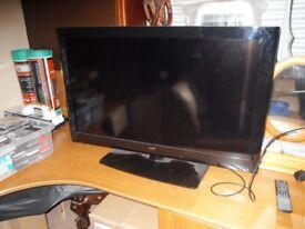 Umc Television