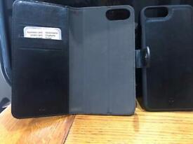 New iPhone 7 Plus cases Free Postage