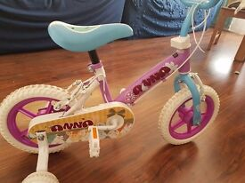 """Bicycles Anna 12"""""""