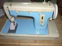 MERRIT Sewing Machine