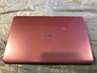 Dell Inspiron 1545 Laptop (8GB, 128GB SSD) Windows 10