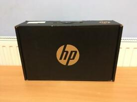 HP MINI 110-3104SA 160GB HDD 1GB RAM 1.66GHZ WINDOW 7 STARTER